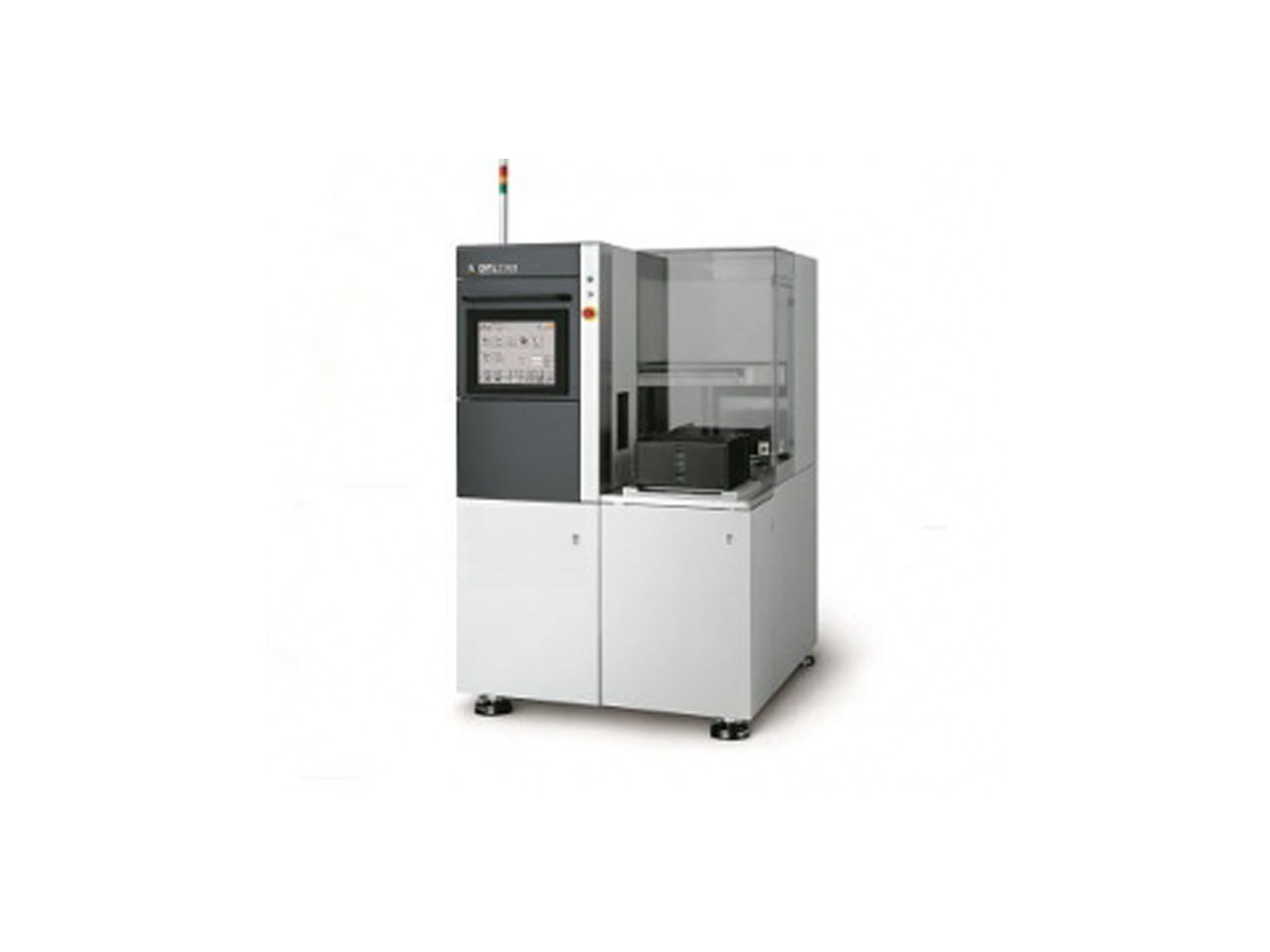 Semiconductor Equipment Manufacturing, Inc